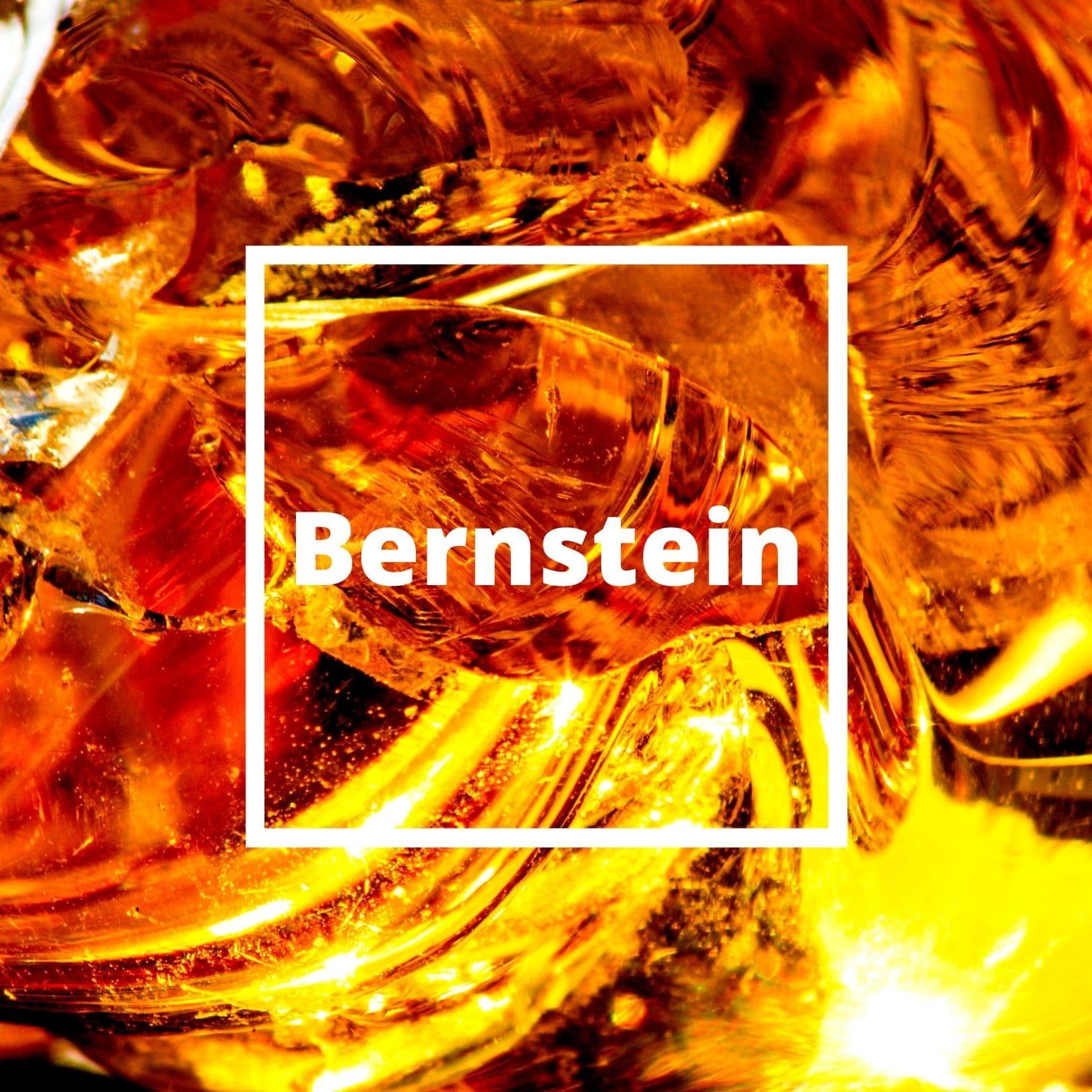 L'ATELIERO - Bernstein - Jasmine Dream